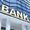 Банки в Тарко