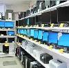 Компьютерные магазины в Тарко