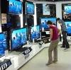 Магазины электроники в Тарко