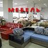 Магазины мебели в Тарко