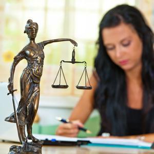 Юристы Тарко